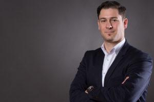 Tipp vom Fachmann – Artikel Lindenberg Aktiv – Nachhaltig investieren