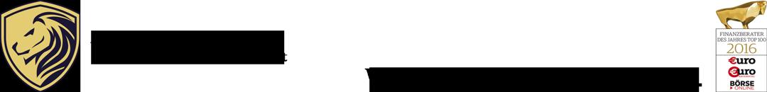 Finanzberatung Alexander Sindermann Logo